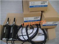 日本小野GS-1813位移传感器 GS-1813;GS-1713