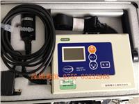 日本酸素浓度计G-103 G-103