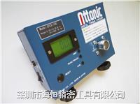 销售日本ATTONIC扭力仪 DTCX-10;DTCX-100