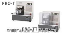 ALGOL爱固牌弹簧试验机PRO-T系列 PRO-TB-50N;PRO-TB-100N