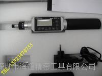 杉﨑 CEDAR 扭矩测试仪 DID-4