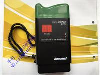 美国LIGNOMAT利纳美特牌木材湿度计 mini-LIGNO E/D