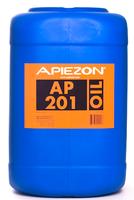 AP201型APIEZON阿佩佐牌真空油脂 AP201