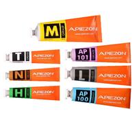 AP100型英国APIEZON阿佩佐牌真空油脂 AP100