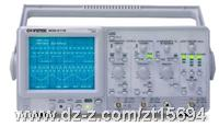 GOS-6112模擬示波器 GOS-6112