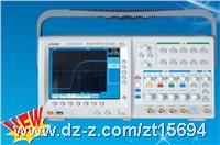LDP60000 YB54500 YB54500A绿杨数字存储示波器总结大全(最便宜的经销价格) LDP60000 YB54500 YB54500A