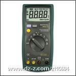 1000v过载数字多用表MS8215(质量好,价格便宜)  MS8215