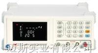 YD2610型电解容漏电流测试仪 YD2610