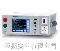 GLC-9000泄漏电流测试仪(性价比高) GLC-9000