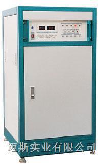 PA30B型数字三相泄漏电流测试仪(价格最便宜) PA30B