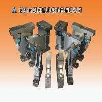 专业生产侧冲凸轮机构(水平斜楔、倾斜斜楔、悬吊斜楔)
