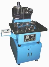 单面研磨机-硅晶片、GaAs晶片、光学玻璃等的加工设备