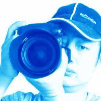 广告摄影、平面设计和印刷服务