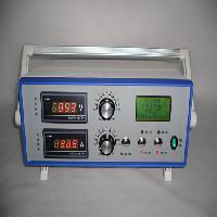 液晶板金属打标机