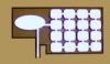 EL-{冷光}片,EL-驱动器,EL-驱动IC