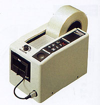 ELM胶纸机中国总代理商