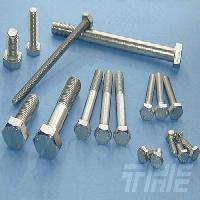304/316材质不锈钢螺丝