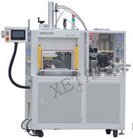 真空灌胶机 XYD-ZK350H