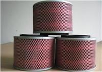 吸料机过滤器 700G/800G/800G2通用型