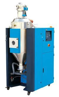 塑料除湿干燥机 RMD-875
