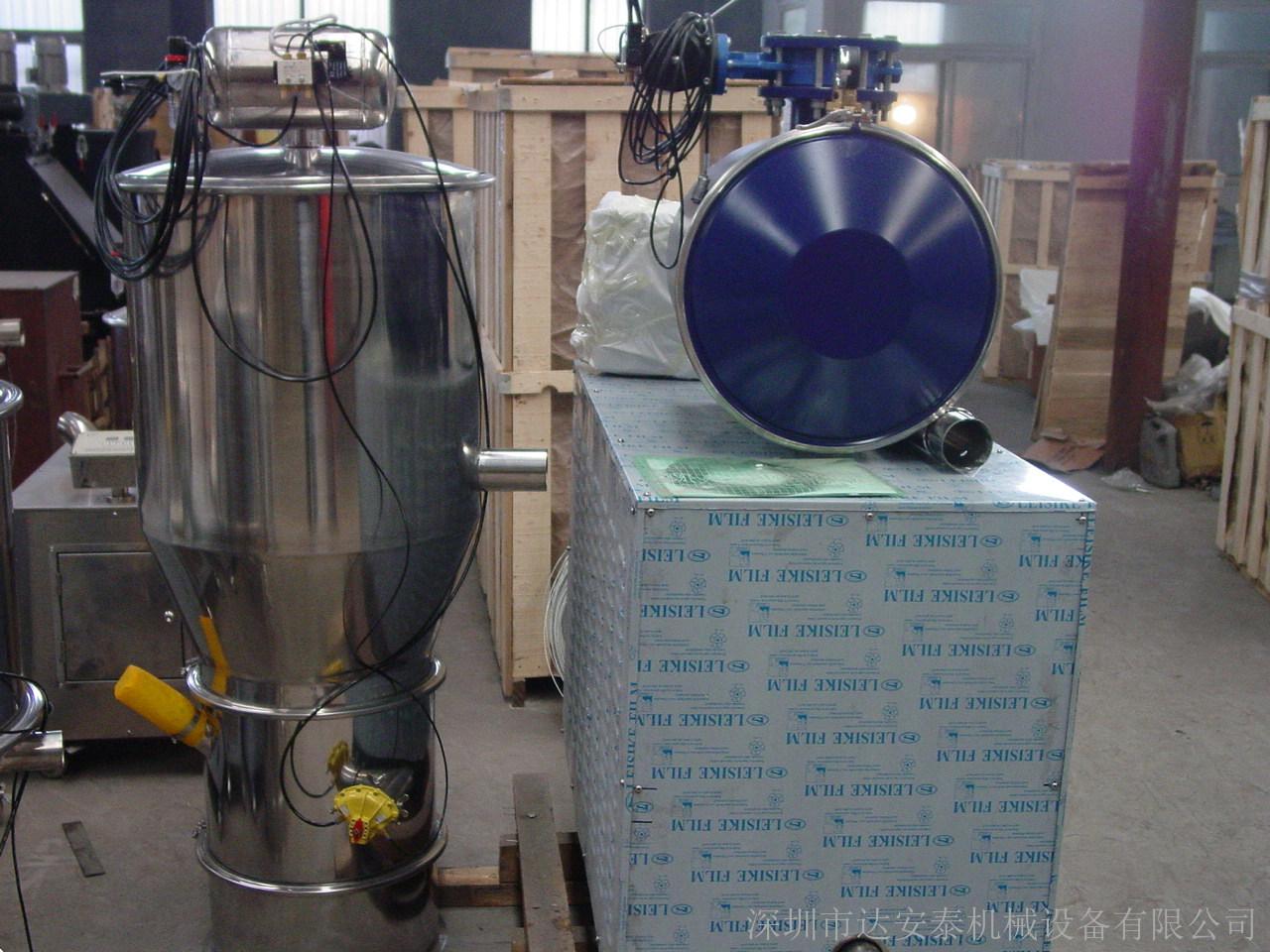 聚乙烯醇粉末图片