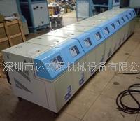 水式模温机 W-12