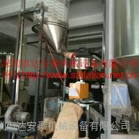 抽粒厂专用金属分离器 40