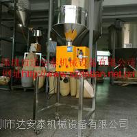 自动检测金属分离器 40GH