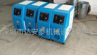 出租油循环温度控制机 DAT-12-O