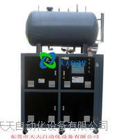 反應釜導熱油爐