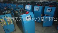 印刷機滾筒水加熱器 24
