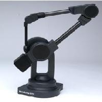 MicroScribe三维数字化仪