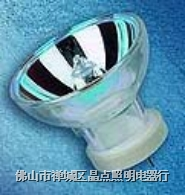 牙科替换灯泡