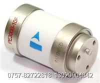 PE300B-10F 氙灯 PE300B-10F