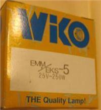 WIKO EMM/EKS-5 25V 250W  EMM/EKS-5 25V 250W