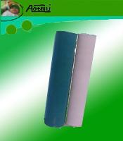耐油胶板,耐热橡胶板,耐酸碱橡胶板