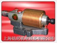 高精度称重传感器  UB2