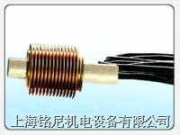 高精度称重传感器   UB3
