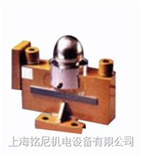 LC-4 LC-4型桥式称重传感器