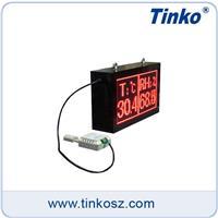 蘇州天和 智能型大屏控制器 TH32A系列