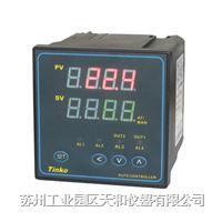 可编程多段PID调节器 CTM-9系列