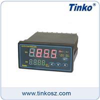 雙回路PID調節器 CTM-6系列