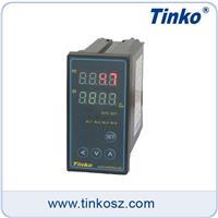 蘇州天和 Tinko 雙回路智能溫控器 CTM-5
