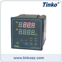 蘇州天和 Tinko 雙回路智能溫控器 CTM-9