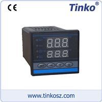 蘇州天和儀器 CTL經濟型溫控器 CTL-4系列