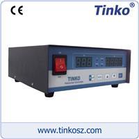 苏州天和仪器HRTC-01F单温区热流道温控器 HRTC-01F