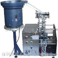 F型电阻成型机(可打坑)
