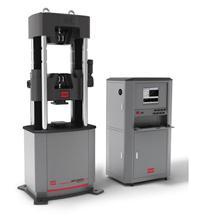 電液式萬能試驗機(1000kn)