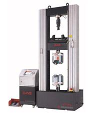 電子萬能試驗機 CMT5205、5305係列