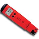 哈納HI98127防水酸度計